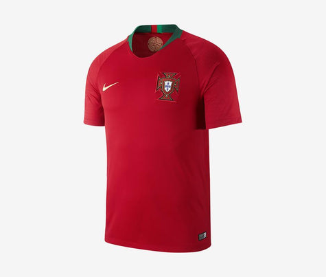 3bee5d8fd Portugal. Our collection of official Portugal soccer apparel ...