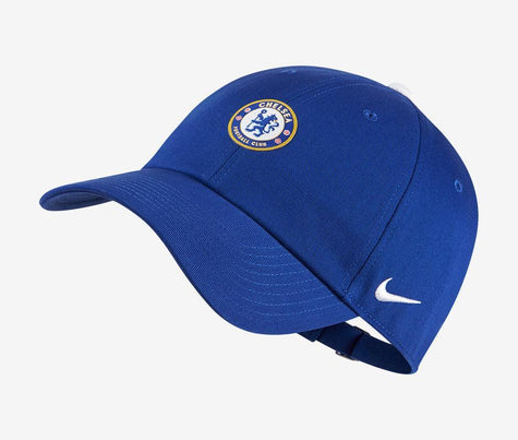 c88a0267972 Soccer Hats For Sale