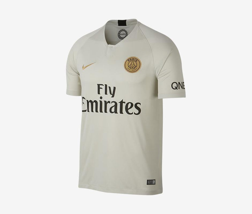 watch ba875 c85c6 PSG 2018-19 Away Jersey