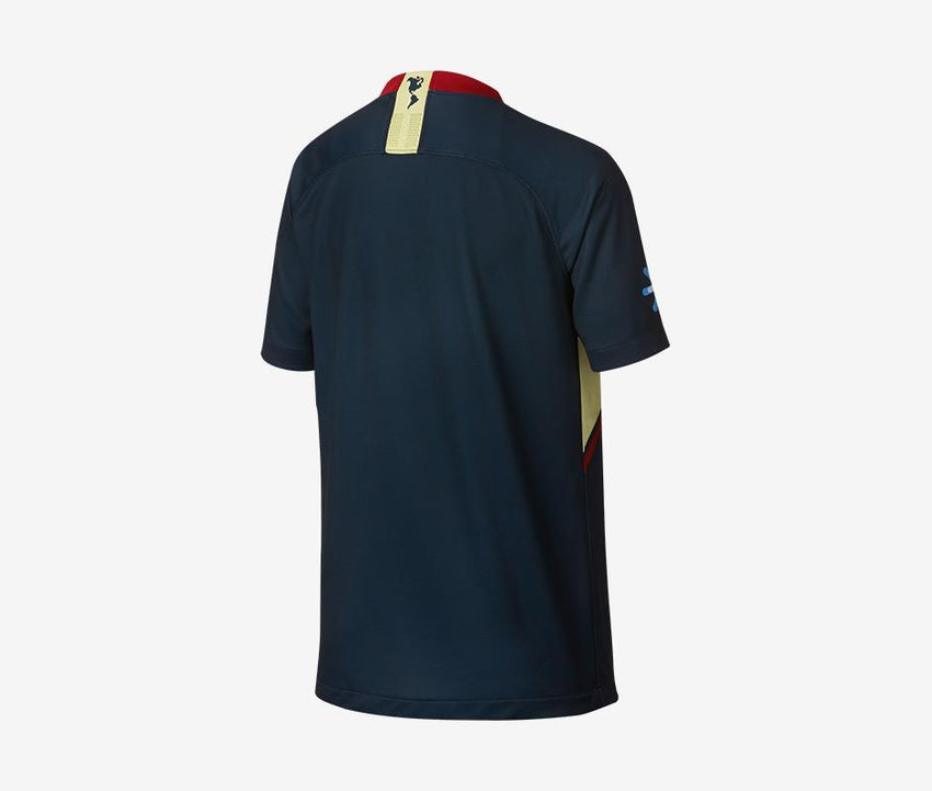 the best attitude 6a714 21476 Club America 2018-19 Youth Away Jersey