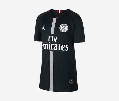 dc6dae4ccb9 Top Selling Soccer Jerseys   Apparel