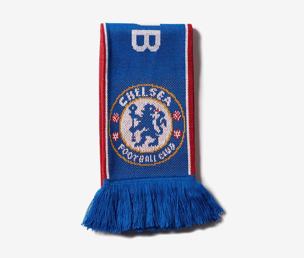 Adidas Chelsea Scarf - United World Soccer - 2