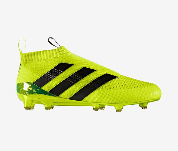 ACE 16+ Purecontrol Firm Ground (Men's)