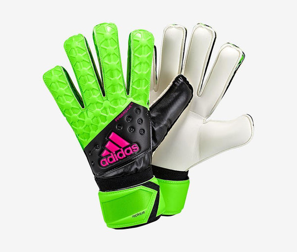 Adidas ACE Fingersave Replique - United World Soccer