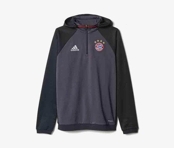 FC Bayern Munich Fleece