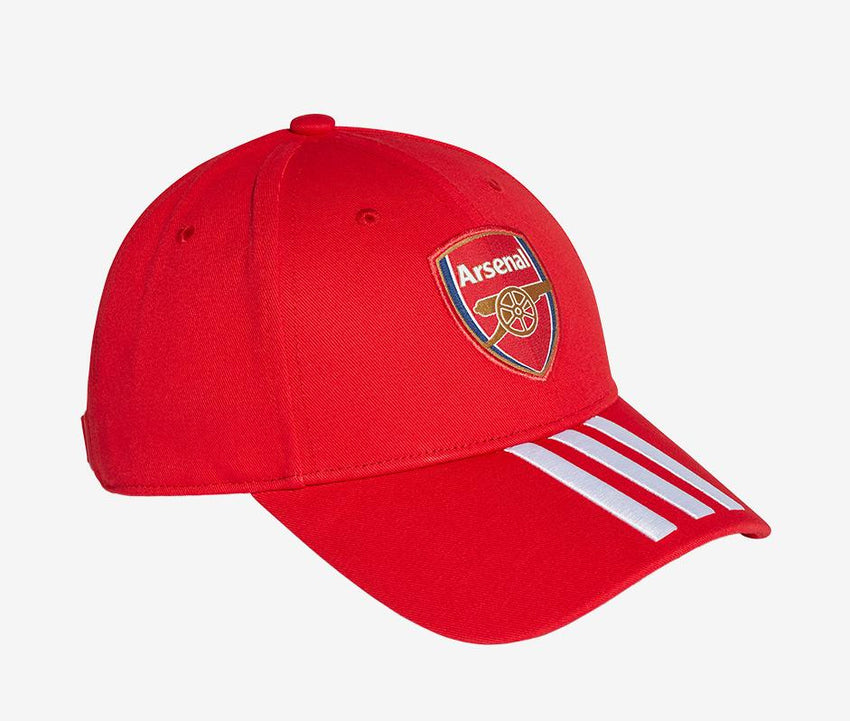 check out 79d53 43e35 Adidas Arsenal 2019-20 C40 Hat