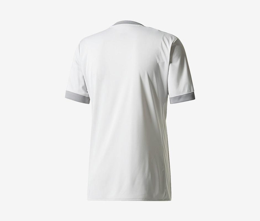 e7228542b Manchester United 2017-18 3rd Jersey – Yp Soccer