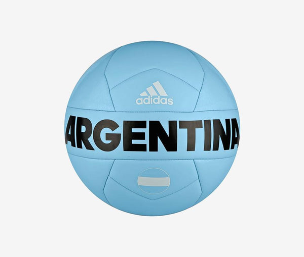 Adidas COPA 2016 CAPITANO ARGENTINA BALL - United World Soccer