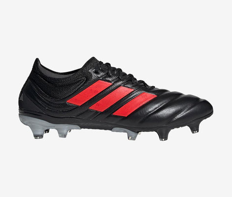 8a7abfd48ae Shop adidas Soccer Cleats   Shoes