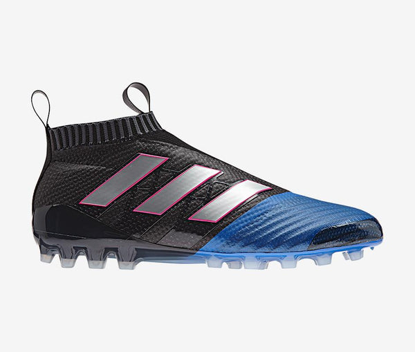 adidas ACE 17+ PURECONTROL All Ground