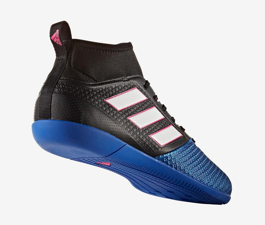 646844109eb8 ... discount code for adidas adidas ace 17.3 primemesh indoor a28cd 9df0a