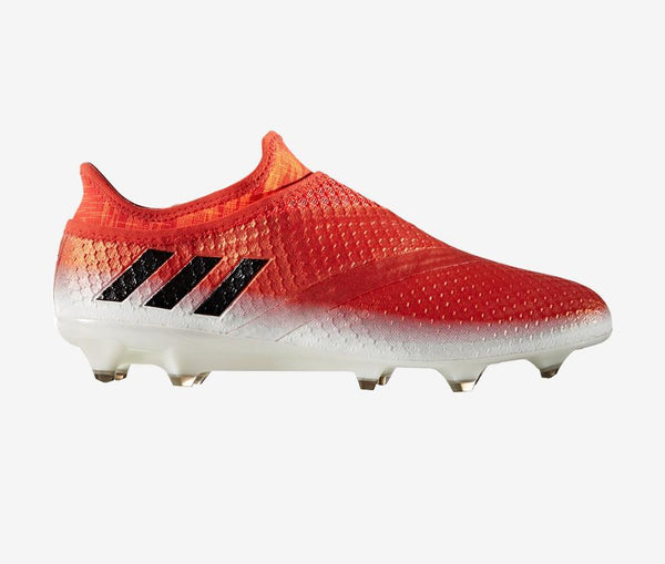 adidas Messi 16+ Pureagility Firm Ground