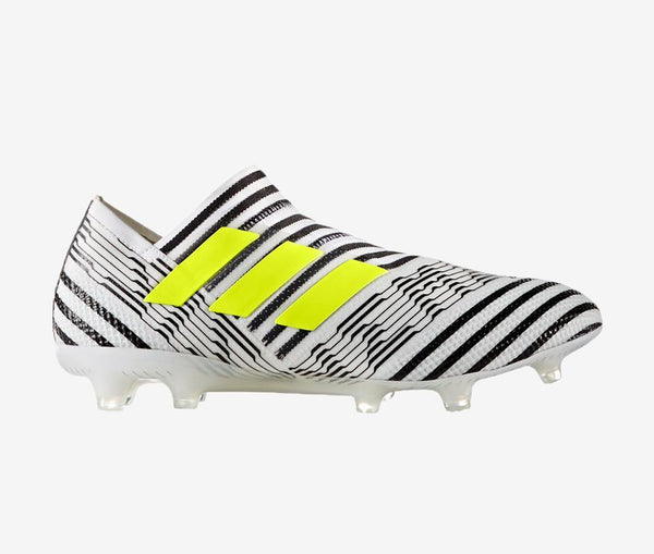 adidas Nemeziz 17+ 360agility Firm Ground