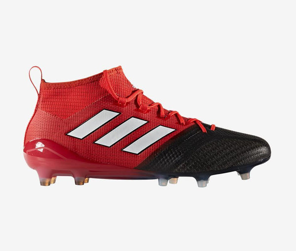 adidas ACE 17.1 PRIMEKNIT Firm Ground