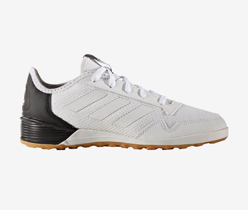 76113be7d10f adidas ACE TANGO 17.2 Indoor Jr – Yp Soccer