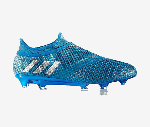 Adidas MESSI 16+ Pureagility Firm Ground (Men's) - United World Soccer - 1