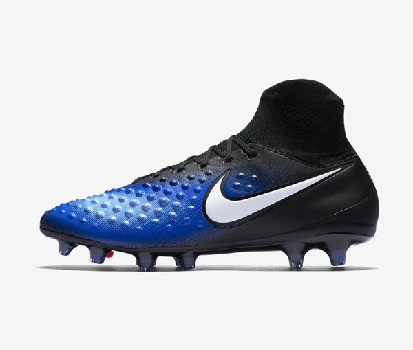 Nike Magista Orden II Firm Ground