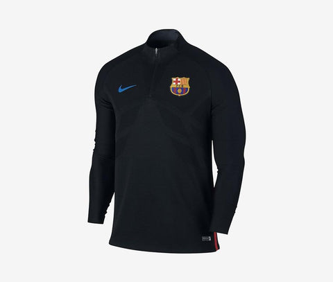 13495bed8f7d9 Barcelona Strike Drill Top. + Quickview. Nike