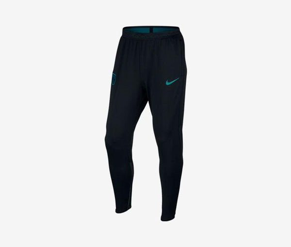 Nike Barcelona 2016-17 Strike Pants (Men's) - United World Soccer - 1