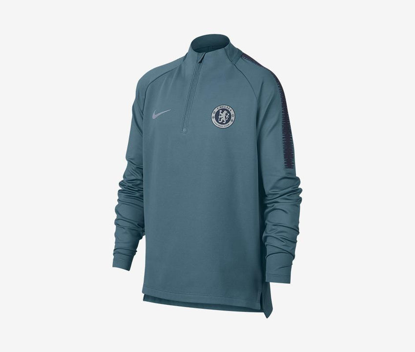 b985a779b Chelsea 2018-19 Youth Squad Top – Yp Soccer