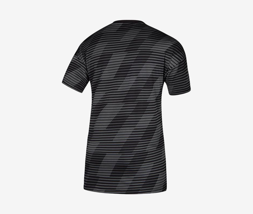 adidas t shirt new york