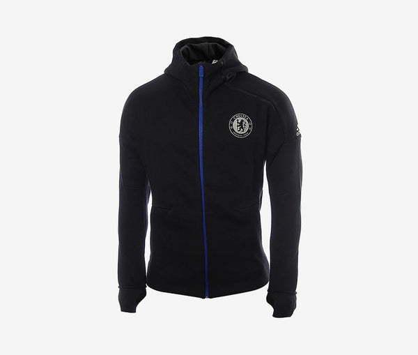 Chelsea Full-Zip Anthem Hoodie (Men's)