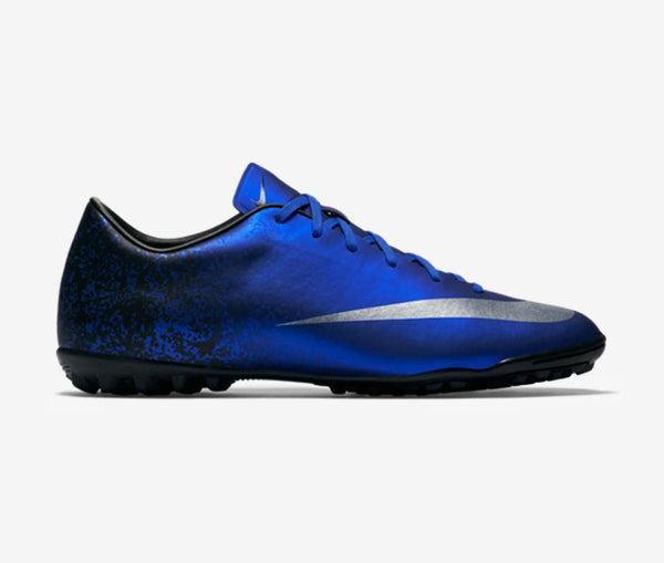 Nike Mercurial Victory V CR TF - United World Soccer - 1