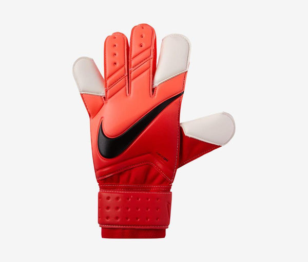 Nike GK Vapor Grip 3 Football Glove