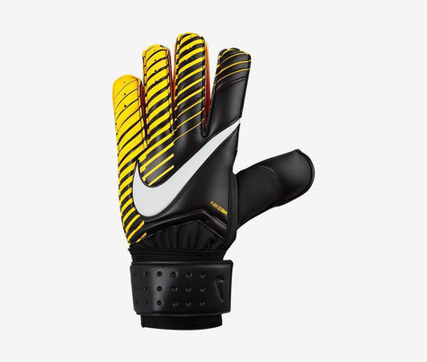 Sale Soccer Gloves - Discount Prices  674781325dfe