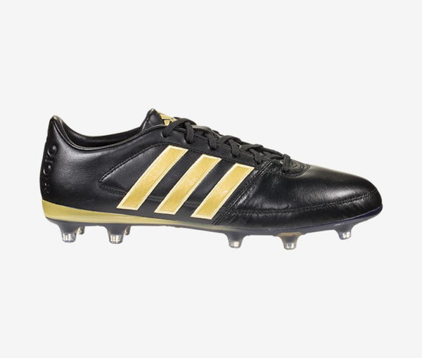 adidas Gloro 16.1 Firm Ground