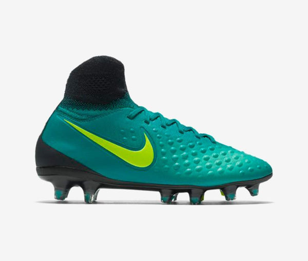 Nike Magista Obra II Firm Ground Jr