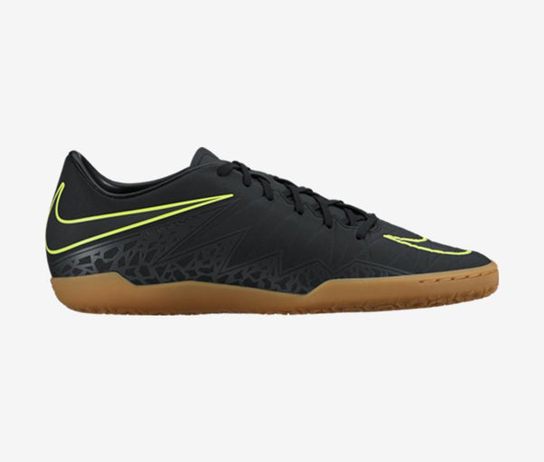 Nike Hypervenom Phelon II IC - United World Soccer - 1