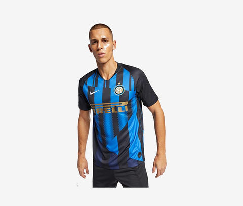 new styles d08d1 c6856 Inter Milan x Nike 20th Anniversary Jersey