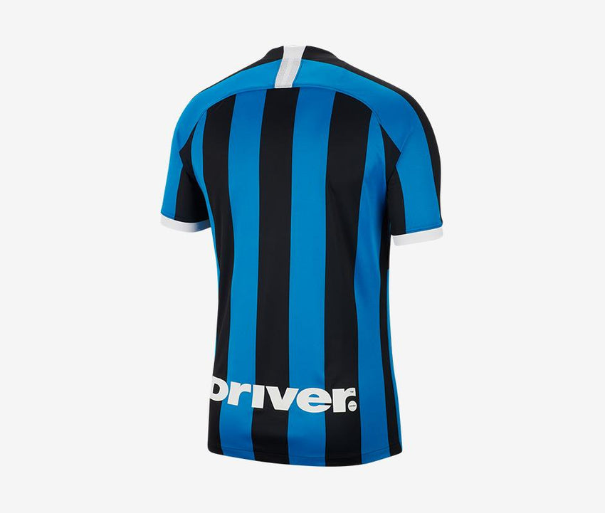 low cost 0cd15 5e687 Inter Milan 2019-20 Home Jersey