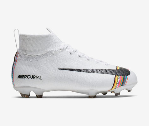 san francisco 04528 9d0e2 Shop Nike Mercurial Soccer Cleats & Shoes | PeleSoccer.com ...