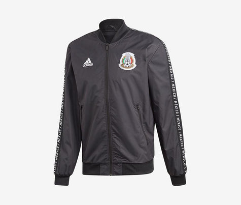 7a96dc590 Soccer Jackets For Sale