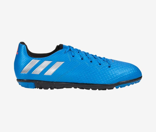 Messi 16.3 Turf (Youth)