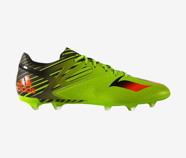 Adidas Messi 15.2 FG/AG - United World Soccer - 1