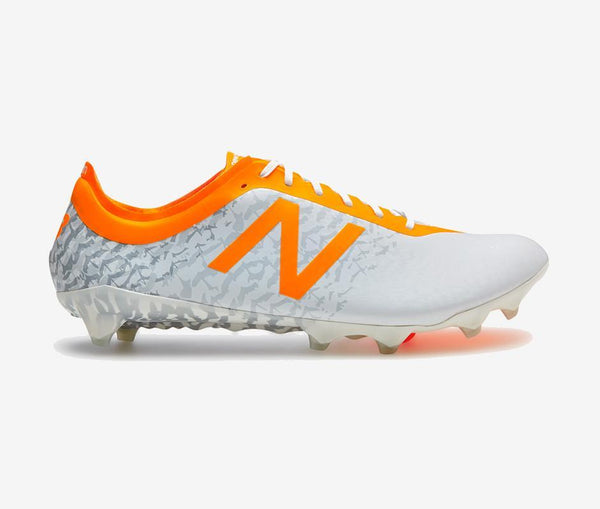 New Balance Furon Apex Limited Edition Firm Ground (Men's) - United World Soccer - 1