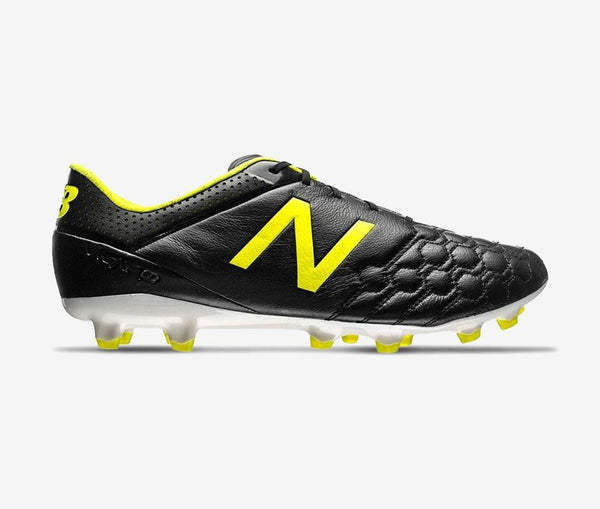 Visaro Pro K-Leather FG