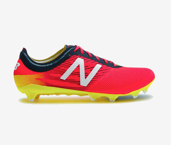 Furon 2.0 Pro Firm Ground