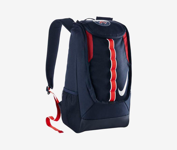 PSG Shield Compact Backpack (2016-17)