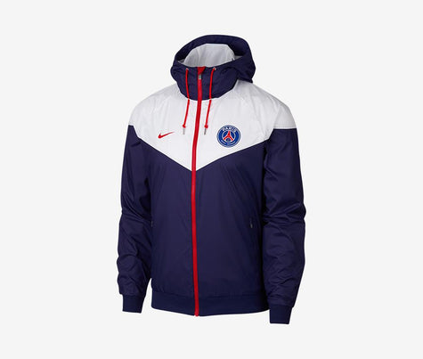 dd67e301326d Shop PSG Jerseys   Merchandise
