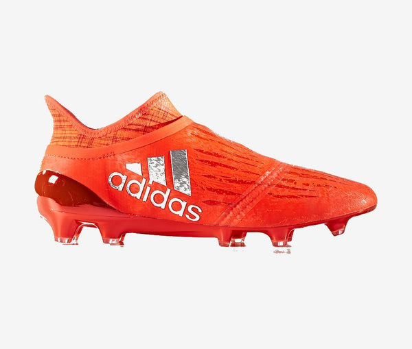 Adidas X 16+ Purechaos Firm Ground (Youth) - United World Soccer - 1