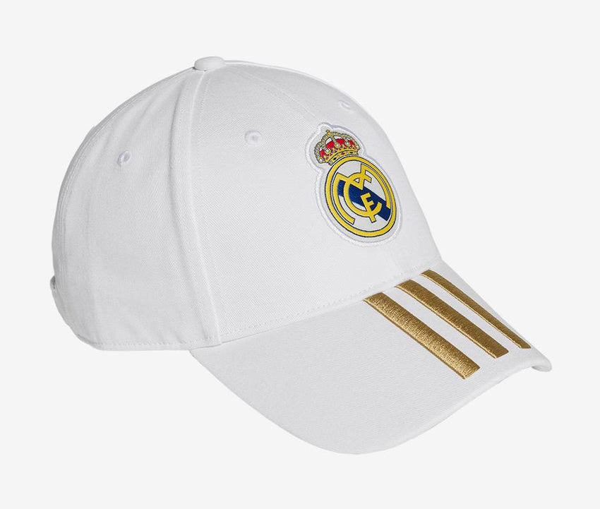 the latest 6ddff 3486d Adidas Real Madrid 2019-20 C40 Hat