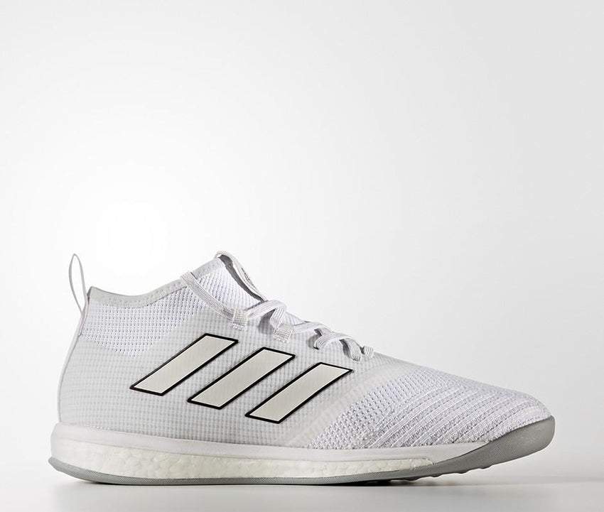 new concept 9d59a 1451b adidas ACE TANGO 17.1 Trainer