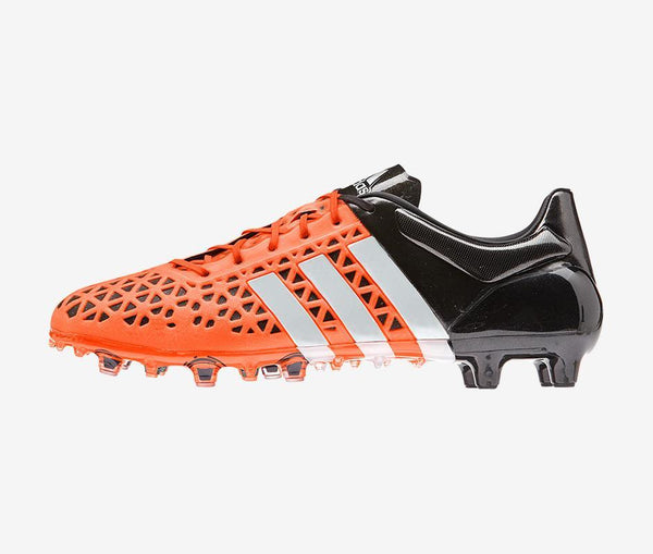 Adidas ACE 15.1 FG/AG - United World Soccer - 1