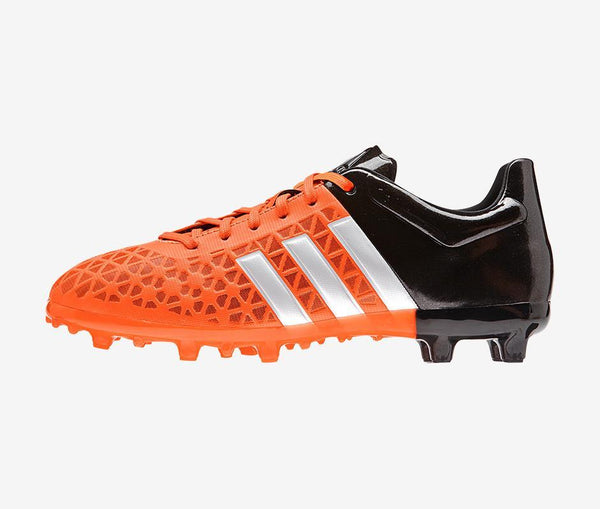 Adidas ACE 15.3 FG/AG J - United World Soccer - 1