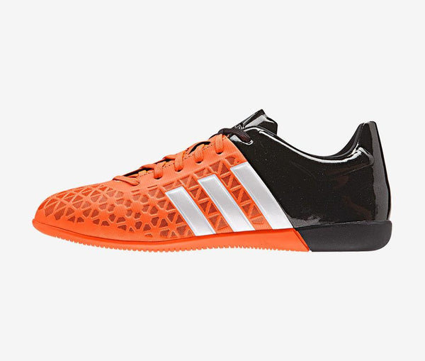 Adidas ACE 15.3 IN J - United World Soccer - 1