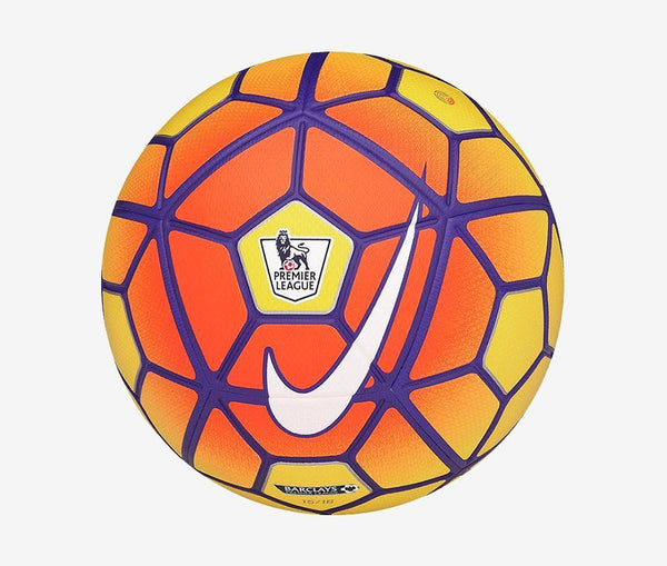 Nike Nike Ordem 3 HI-VIS - Premier League - United World Soccer